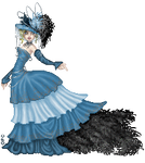 .:Neo-Victorian:. by FionaCreates