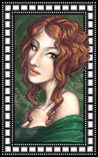 -:Pixel Glam AV:- by FionaCreates