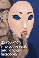 Do you know... by FionaCreates