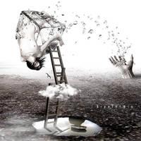 Hipotermia by Sidiuss