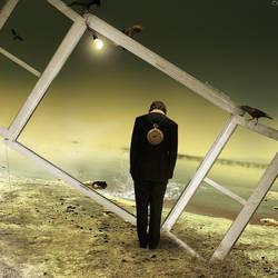 Final del tiempo III by Sidiuss