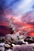 El Perdedor en el Fin by Sidiuss