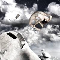 Mi propia prision by Sidiuss