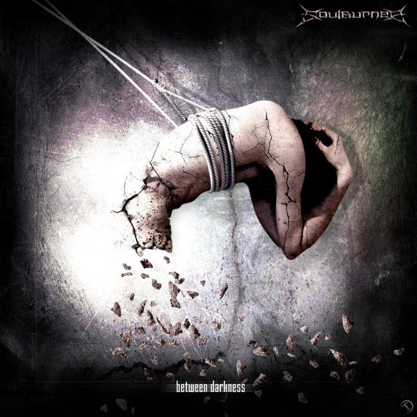 Soulburner by Sidiuss