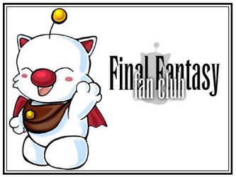 FFFC ID 2 by joulee by finalfantasyfan