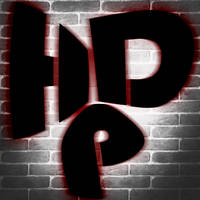 HDP Quick Logo by Iddstar