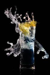 splash 4 by teleViZor