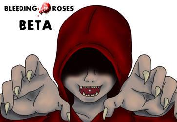 Bleeding Roses - Beta by Xcas92X
