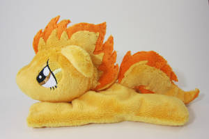 Spitfire Beanie 5 by The-Night-Craft