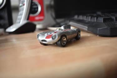 hotwheels toy car by g8ut