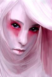 Black Eyes by goor