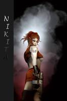 Nikita by goor
