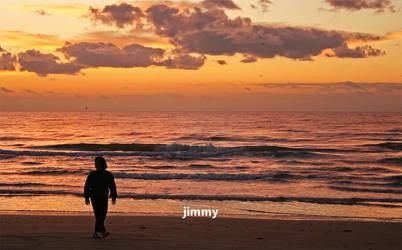Sunrise by jcphotos