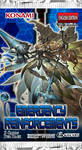 Emergency Reinforcements - Booster SP by BatMed