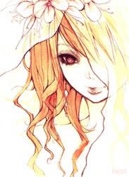 : Veil : by F-AYN-T