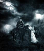 Dark Temptation by G1mm1ck