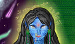 Samaya, Unplugged by AmemePaddle