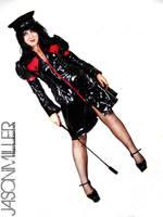Full Metal Jacket by nitr0gene