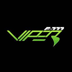 F-777 Viper by Axeraider70