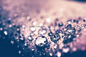 Beautiful Things .. by Fatmah86