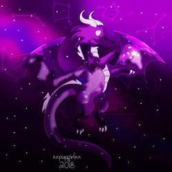 A-Star's Magic! by KawaiiPaws24