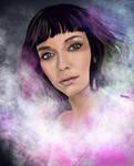 True Colours by fullcolour-canvas
