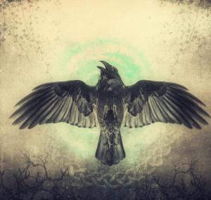 Silvana-Massa-Art's Profile Picture