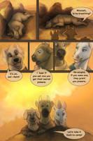 Asis - Page 1 by skulldog