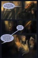 Asis - Page 9 by skulldog