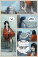 Asis - Page 12 by skulldog