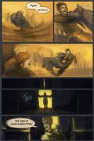 Asis - Page 39 by skulldog