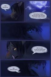 Asis - Page 67 by skulldog