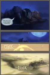 Asis - Page 68 by skulldog