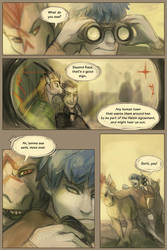 Asis - Page 69 by skulldog