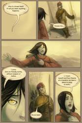 Asis - Page 71 by skulldog