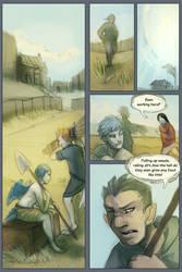 Asis - Page 73 by skulldog