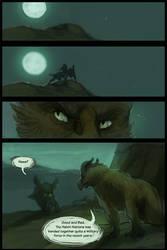 Asis - Page 76 by skulldog