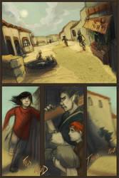 Asis - Page 78 by skulldog