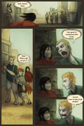 Asis - Page 79 by skulldog