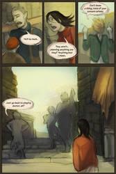 Asis - Page 80 by skulldog