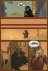Asis - Page 81 by skulldog