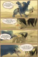 Asis - Page 95 by skulldog