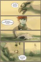 Asis - Page 99 by skulldog