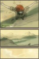 Asis - Page 100 by skulldog