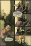 Asis - Page 105 by skulldog