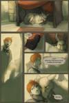 Asis - Page 106 by skulldog