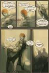 Asis - Page 107 by skulldog