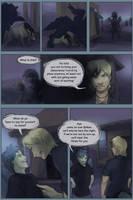 Asis - Page 128 by skulldog