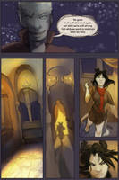 Asis - Page 172 by skulldog