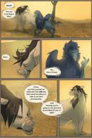 Asis - Page 197 by skulldog